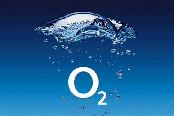 O2 CAN DO...!